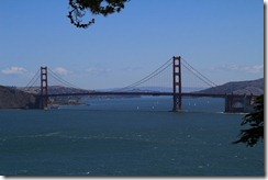San Francisco (48)