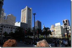 San Francisco (72)